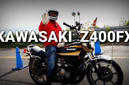 Japanese old motorcycle festival 淡路島バイクフェスタ 西日本Zミーティング The NUGGETS PMC JOKER'S ガレージトライシクル ▶️📳