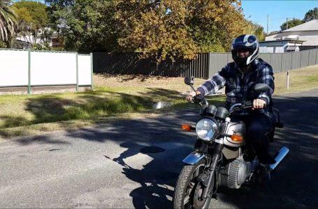 Rotary motorcycles Wankle Suzuki Norton bikes ▶️📳