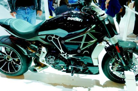 8 Amazing New Ducati Motorcycles For 2020📳✅