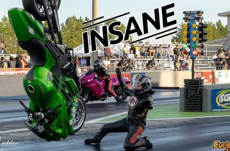 WILDEST DRAG BIKE CRASHES, ACCIDENTS AND MISHAPS 2020! MOTORCYCLE DRAG RACING GONE WRONG!🌎⭐🏍️