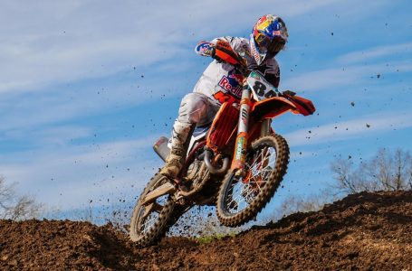 Victoria de Herlings y Vialle / Lacapelle Marival / Victory of Herlings and Vialle
