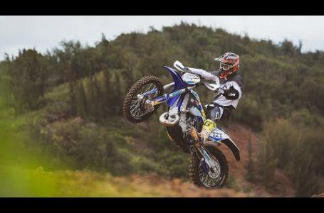 3º Amazing Enduro Moto Moments