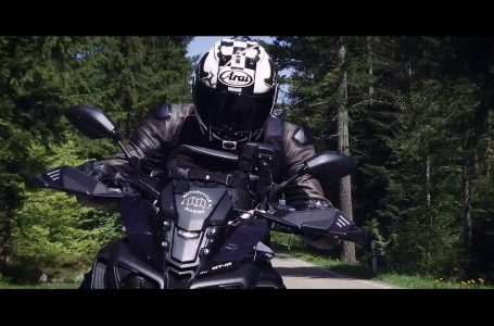 Motorcycle-Diaries: I Feel I need to…