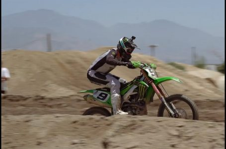 Adam Cianciarulo Prepping for the Outdoors   Fox Friday