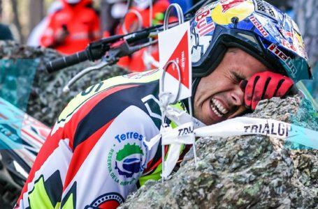 Campeonato del Mundo de Trial – Sant Julià de Lòria – Andorra