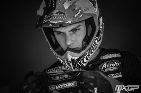 Welcome to the MXGP of Lombardia – MXGP of Lombardia 2020