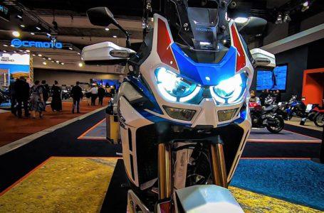 Aquí están las mejores motos Trail asequibles a la venta hoy