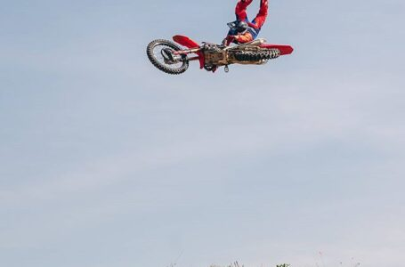 Panorama / Freestyle / FMX /