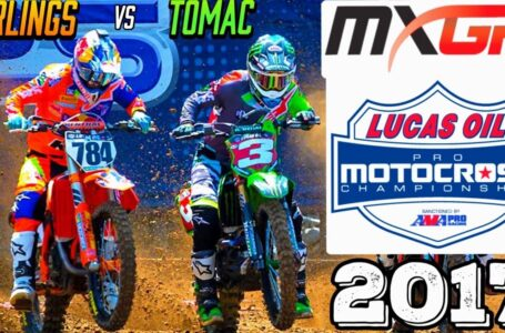 ELI TOMAC VS JEFFREY HERLINGS