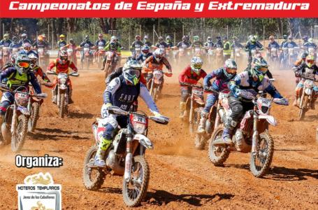 AGENDA MOTOCICLISTA DEL FIN DE SEMANA, 10 Y 11 DE ABRIL