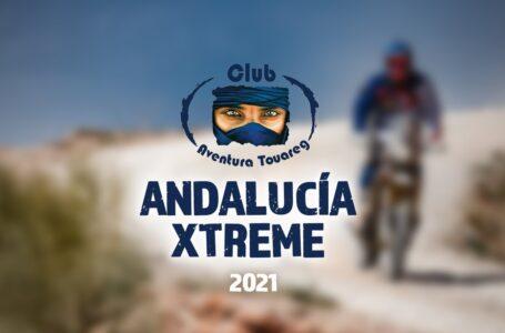 Andalucía Xtreme 2021