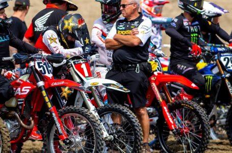 DIRECTO – 1ª del AMA Motocross en Pala