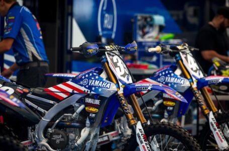 Vídeos de la carrera completa – Southwick AMA Motocross 2021- Live – Directo