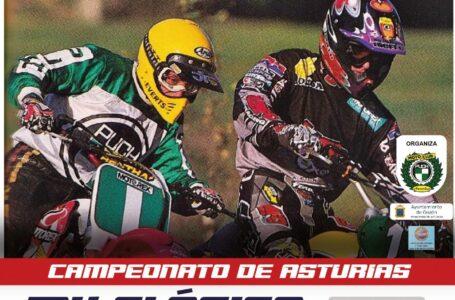 AGENDA MOTOCICLISTA DEL FIN DE SEMANA, 18 Y 19 DE SEPTIEMBRE