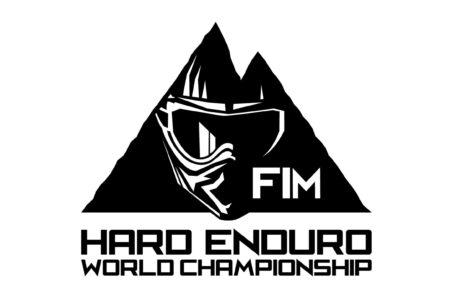 Calendario 2022 del Campeonato del Mundo FIM de Hard Enduro